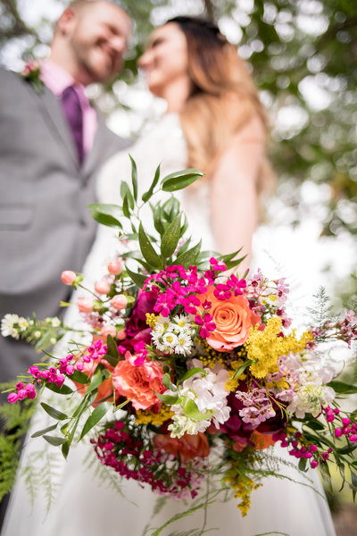 Colorful-Floral-Wedding-Bouquet