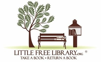 The-little-free-library-brittany-elise-photography