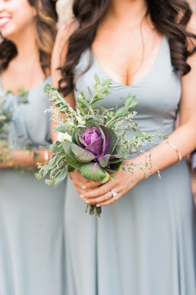kale-bouquet-spring-wedding-florist-milwaukee-wisconsin