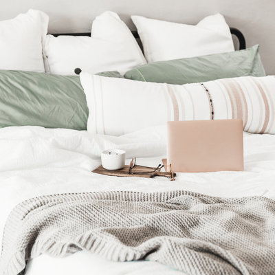 haute-stock-photography-serene-bedroom-collection-final-1
