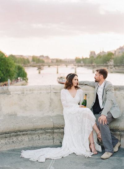 2c30581a9b Experience   Fine Art Film Destination Wedding Photographer