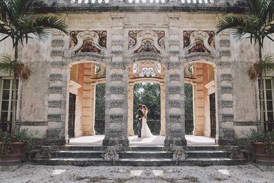 vizcaya-museum-miami-wedding-photographer-luma-weddings-42