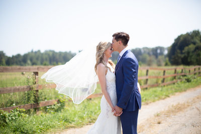 Jenny-Douglas-Wedding_ERP_Bride+Groom-65