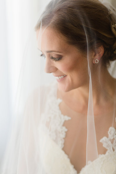 Greenwich Connecticut Bridal Store | Jessica Haley Bridal
