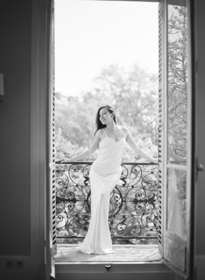 boudoir-photographer-hilary-chan-33