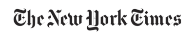 nytimes-logo-png-new-york-times-logo-1250