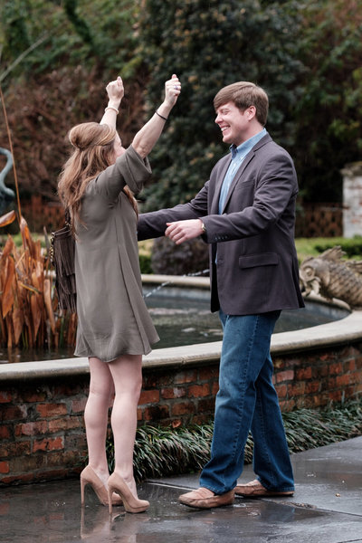 Baton Rouge Proposal Photographer-300-2
