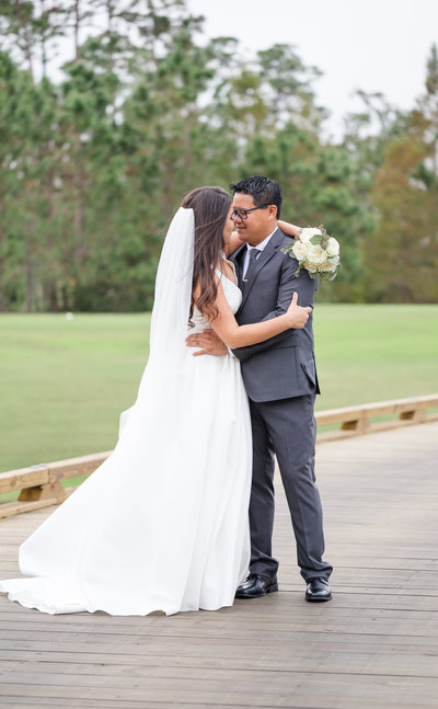 wedding photographers in orlando four seasons