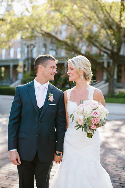 Tammi Steven Wedding-Creative Bridals-0048