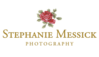 Stephanie Messick Logo
