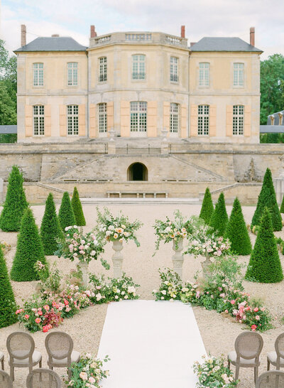 Editorial_Chateau_de_Villette_©_Oliver_Fly_Photography_46