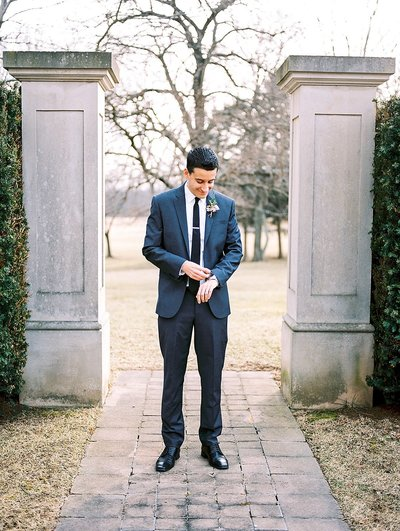 emily-marie-photography-virginia-wedding_0110