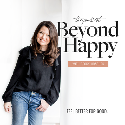Beyond_Happy_Cover_2020_sm