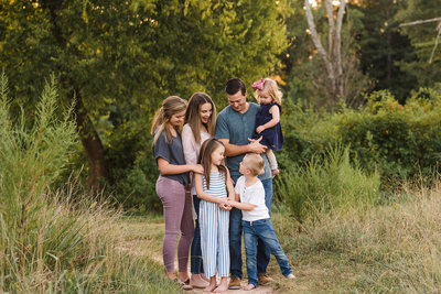 Family-Photography-Marietta-GA-Lindsey-Powell-Thompson Family 2019-3