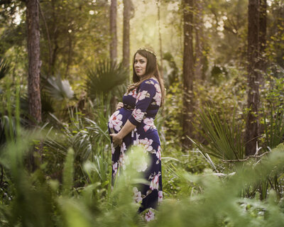 affordable-maternity-photography-near-me