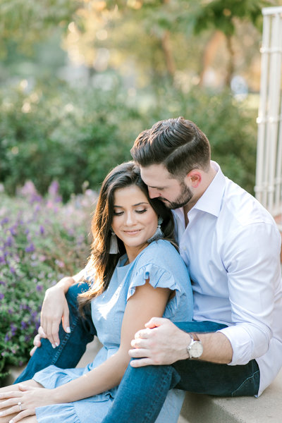highland-park-engagements-matt-mel-120