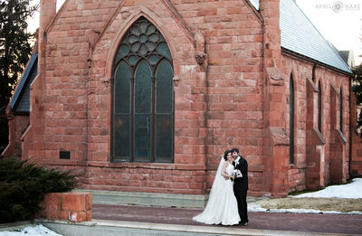 Historic-Wedding-Chapel-on-the-University-of-Denver-Campus-in-Colorado