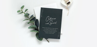 ProposalWeddingInvite_Minted