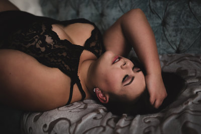 erika-gayle-photography-regina-boudoir-intimate-portrait-photographer-14