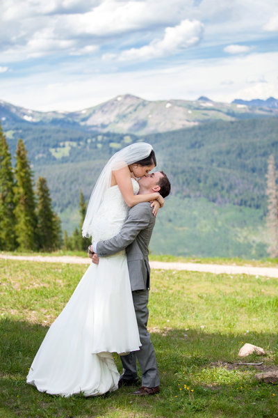 copper-mountain-colorado-wedding