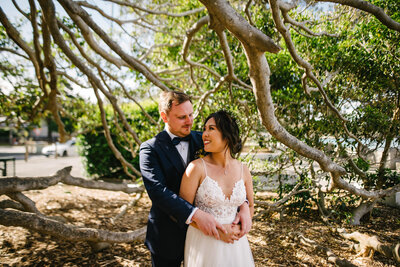sydney wedding photography-359