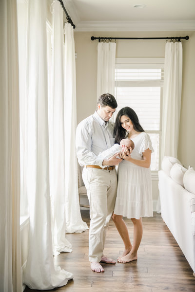 New_Orleans_baby_photographer-75