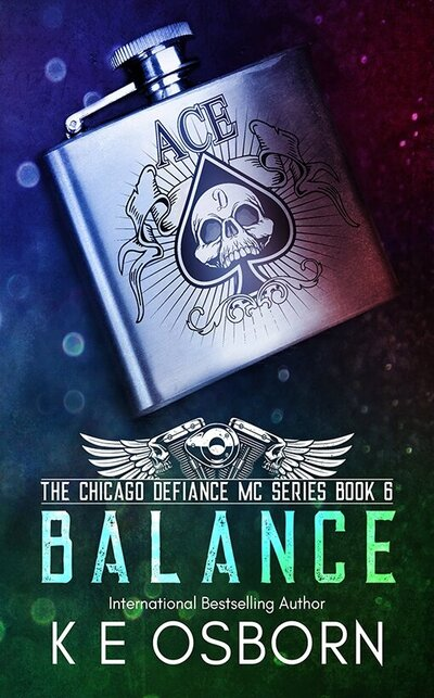 Balance-Book-Cover