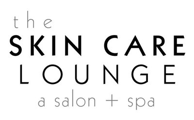 skin care lounge logo 2018-01