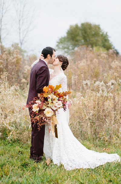 Kristina Lorraine Photography Lake Geneva Mercantile Hall Nikki Marty Wedding00003