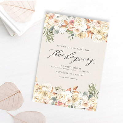 pirouettepaper.com | Party and Wedding Stationery, Signage and Invitations | Pirouette Paper Company | Downloadable Party Invitations | Cute Party Themes 71