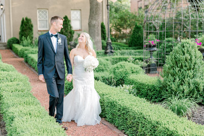 la poste perry iowa wedding photographer danielle+daniel-6850