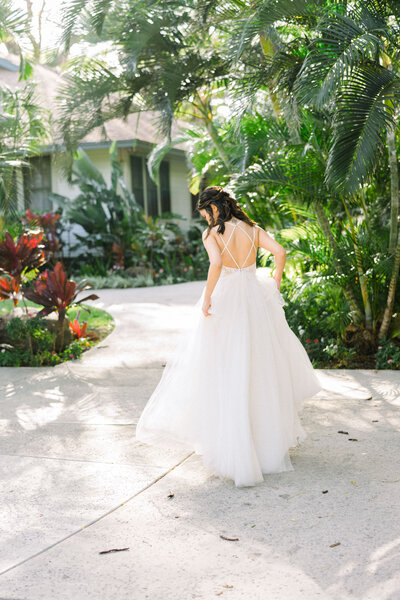 MAUI-WEDDING-PHOTOGRAPHER-32