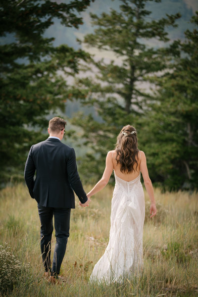 Mike_Colon_Katie_Tres_Wedding_DeerValley_Utah_DSC03909_mcfav