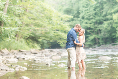 confluence-pa-engagement-carmen-may-photography-1324