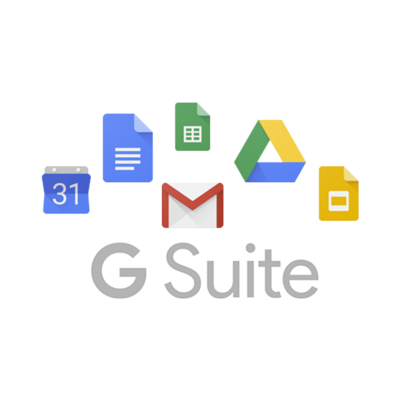home-logo-g-suite