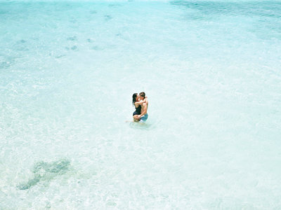 simplysarah_photography_the_cove_eleuthera_honeymoon_session-90-2