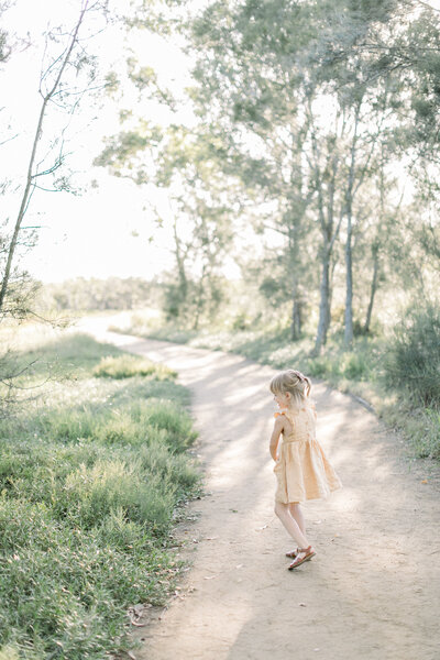 tahlia - The Wish Photography-32