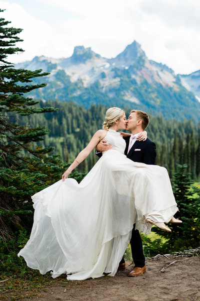 mount-rainier-national-park-elopement-cameron-zegers-photographer-seattle-175