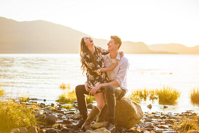 Seattle-Engagement-Photographer076