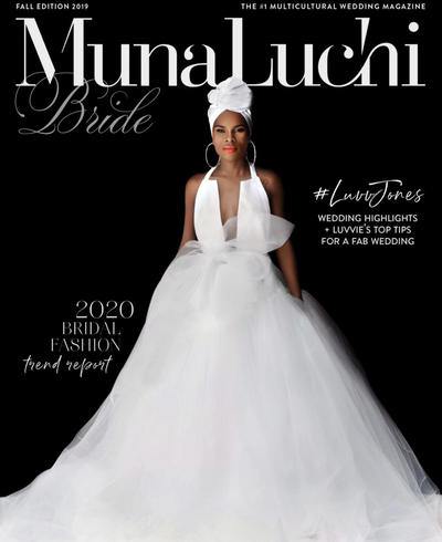 joli-events-jolieventsllc.com-munaluchi-bride-winter-2020