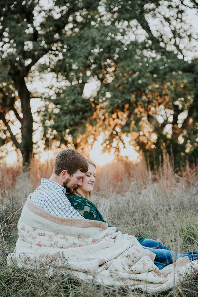 wedding-engagement-bridal-couples-portraits-SHphotography-75