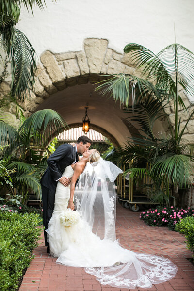 Santa Barbara Wedding. Photographer Samuel Lippke Studios058