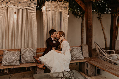 Tercero by Aldea Wedding - Tori and Joey-713_websize