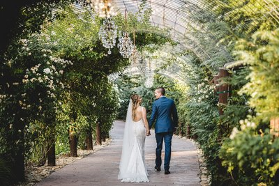 Serendipity_Garden_Wedding_031