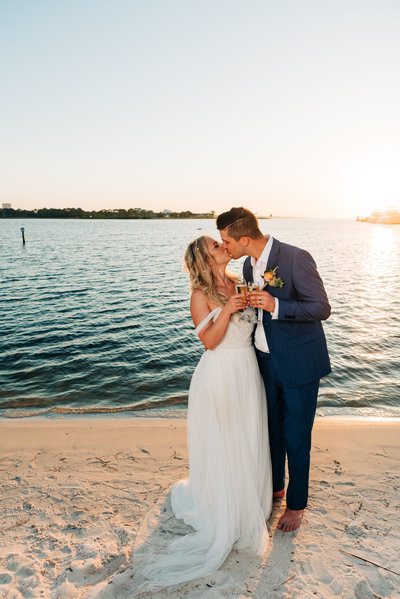 4433Brooke+Zach-Destination-Florida-Wedding