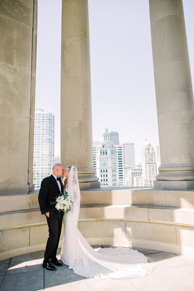 LondonHouseWedding-Chicago