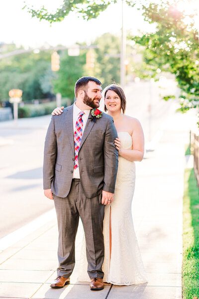 RALEIGH-NC-WEDDING-PHOTOGRAPHER-2