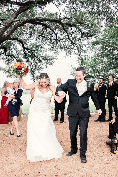 Nicole Woods Photography - Copyright 2018 -  Austin Texas Wedding Photographer -8656