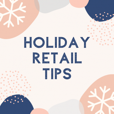 holiday_tips_blog_pic_0