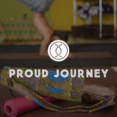 Client_ProundJourneyYoga